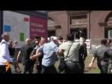28 мая 2011 - Гей-прайд в Москве (6)