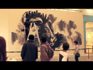Art of Zoo смотреть online.