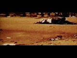 LOUNA – Вендетта (Любительский монтаж)