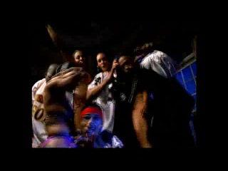 Nelly Feat. The ST. Lunatics - E.I (Remix - Tip Drill)
