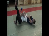 Новички, добро пожаловать | индивидуальные занятия (мини группа) | рукопашный бой | тайский бокс | миксфайт | кикбоксинг | ушу саньда | кроссФит | боевое самбо |
