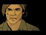 Декстер: Пробы пера / Сезон: 1 эпизод 2 / 720p / NovaFilm